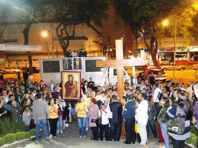 Cruz-diocese_SantoAndre2
