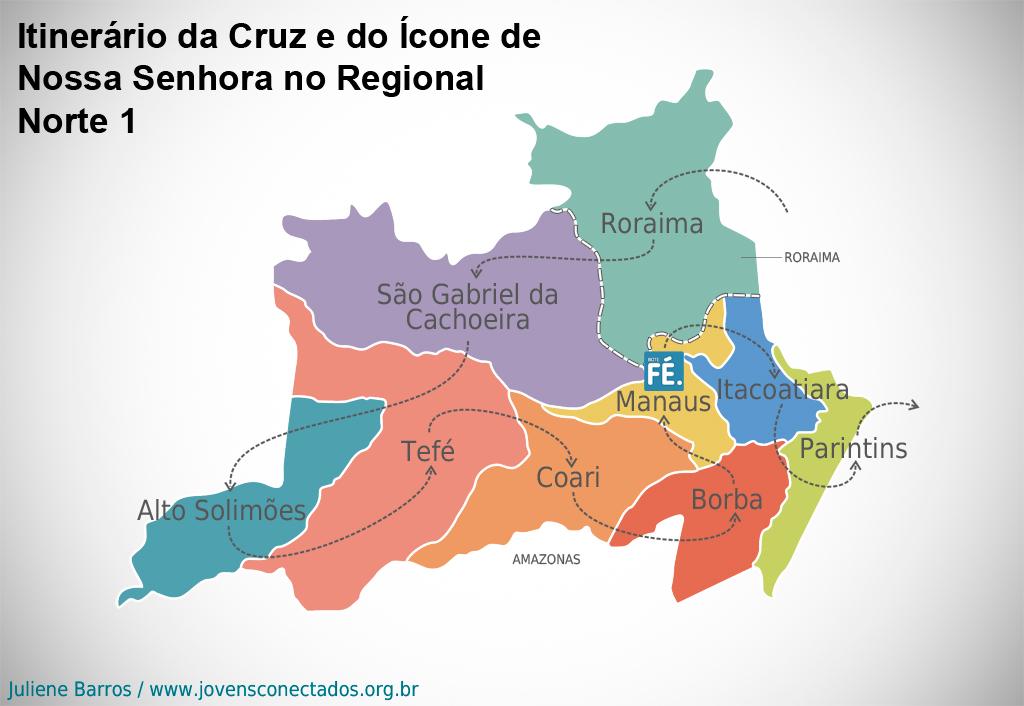MapaCruzNorte1