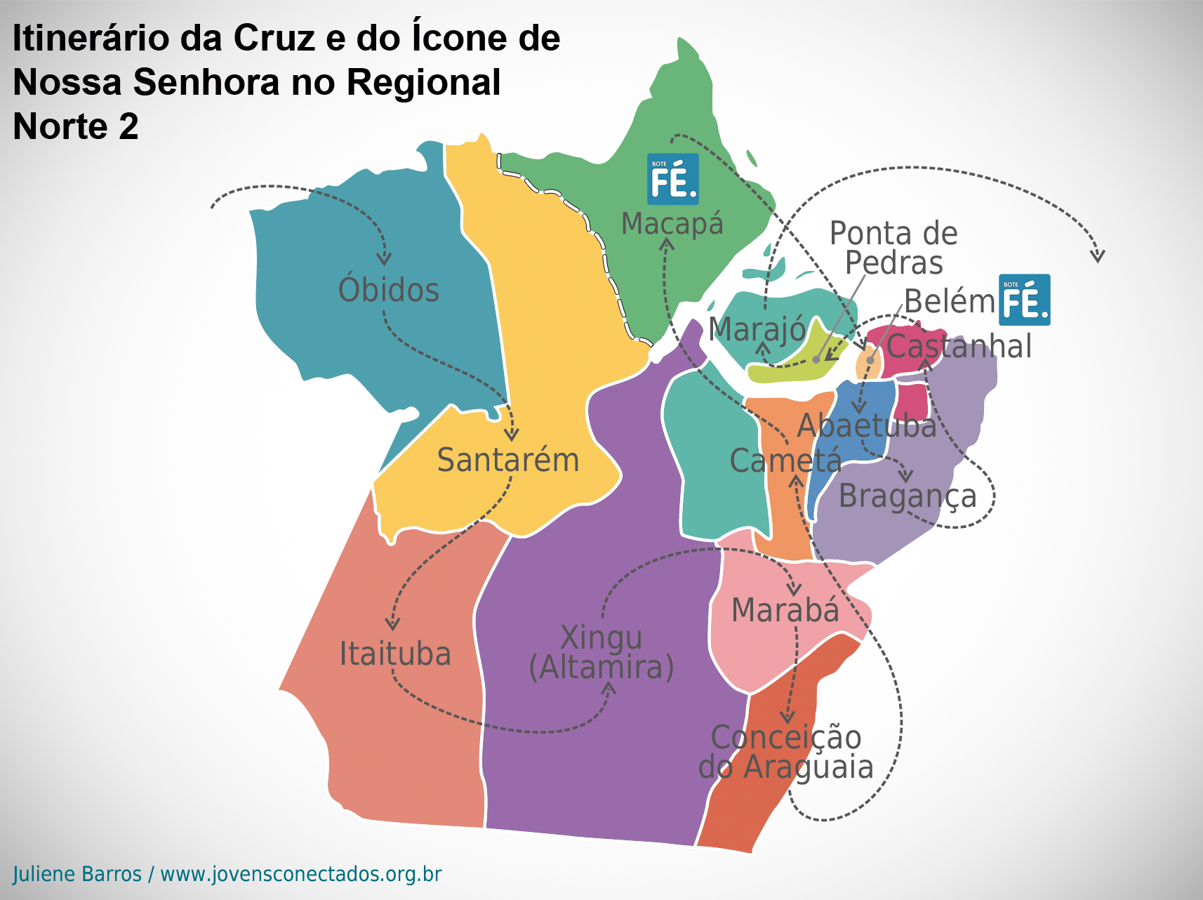 Mapa_Cruz_Norte2