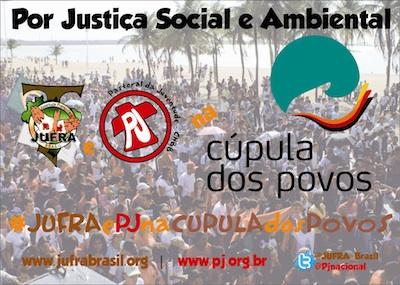 cupula_povos