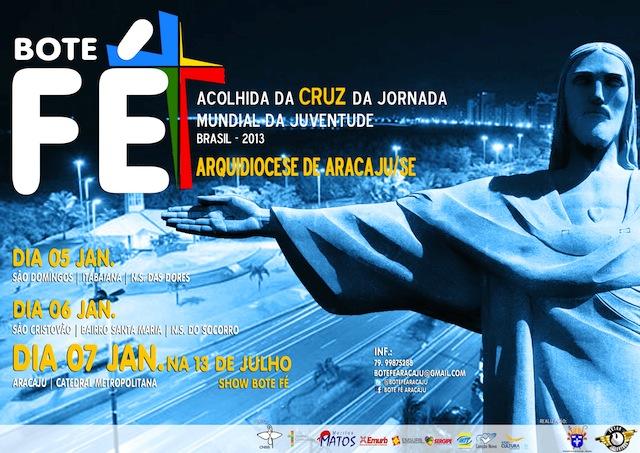 Cartaz-_Bote_F_-_Aracaju