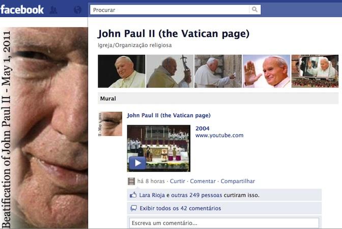 JP2Facebook