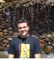 Nereo_Wilker_seminarista