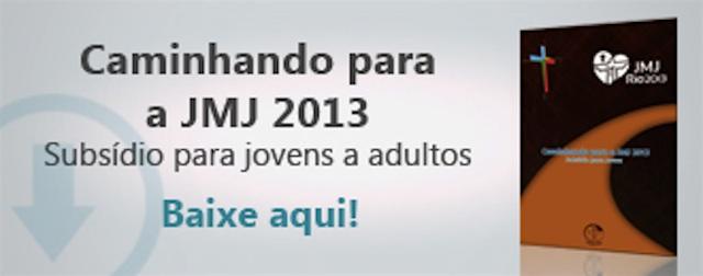 Banner-Subsidio-2012-JMJ