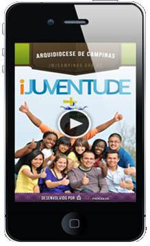aplicativo_ijuventude