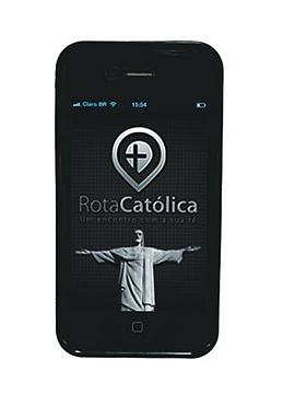 rota_catolica