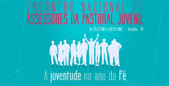 banner-destaque-encontro-nacional-assessores