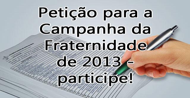 peticao_banner_dest