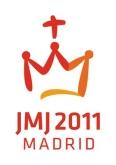 jmj2011_madrid