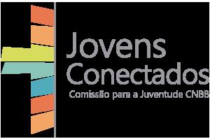 Jovens Conectados – Comissão Episcopal Pastoral para a Juventude – CNBB