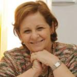 Emmir Nogueira