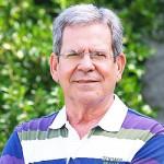 Prof-Felipe-Aquino2