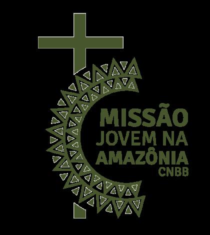 logo_missao_amazonia