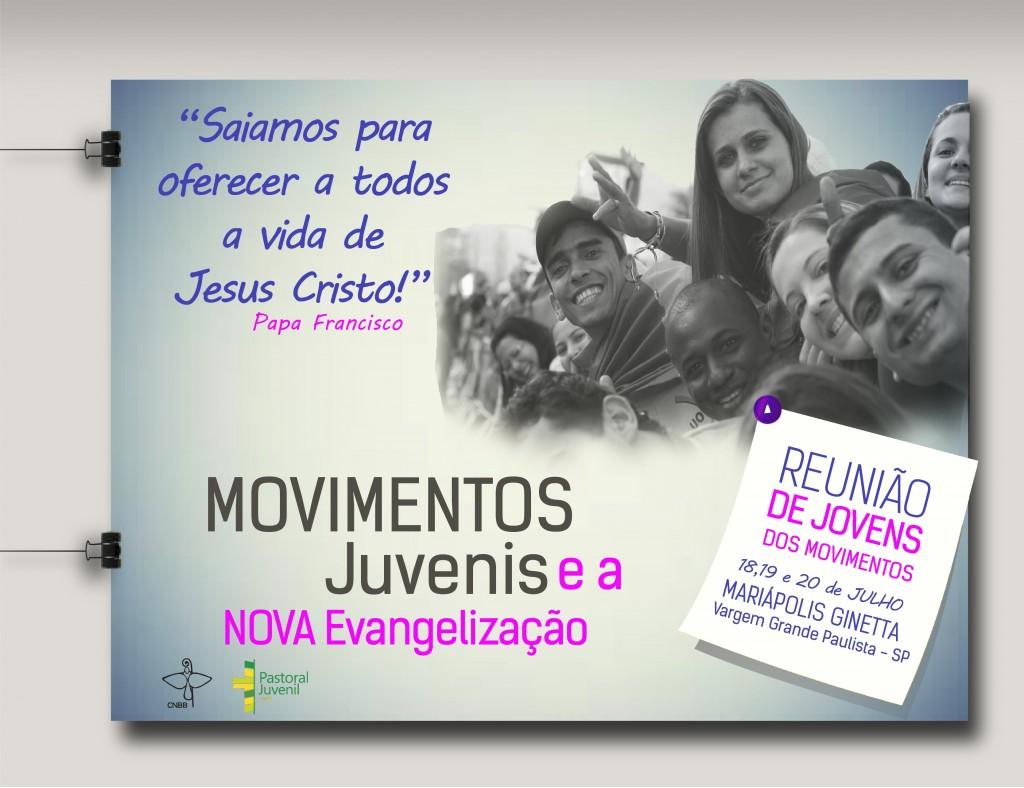 Movimentos Convite 2014 (2)