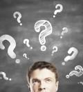 Perguntas Frequentes - FAQ