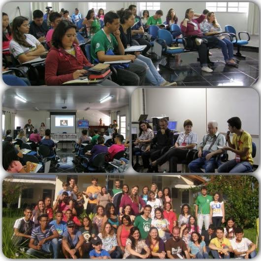 promotores vida brasilia