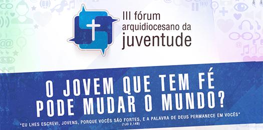 forum bh