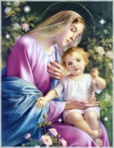 rosary-madonna1-ed