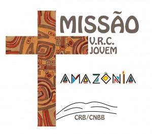 Logo-missao-CRB