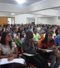 assembleia juventude diocese de petropolis 1