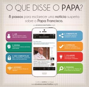Infografia_PapaFco_trad_Layla