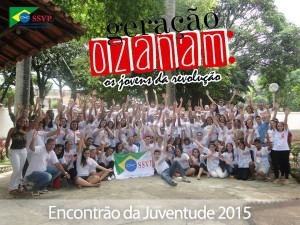 Encontrão-da-Juventude-Foto-oficial