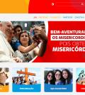 Print_site_pt_destaque