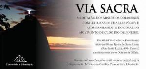 comunhao_libertacao_rio_via_sacra_2015
