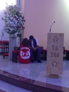 confissao_semana_santa_2015