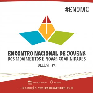 enjmc_card5