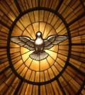 Espírito-Santo1