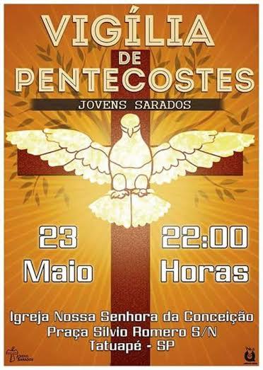 JS_tatuapé_vigilia_pentecostes 2015