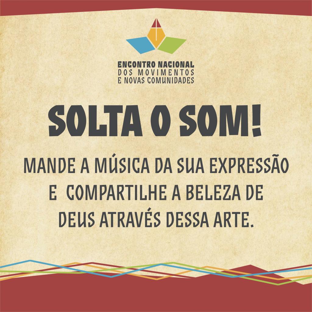 musica_expressoes_ENJMC