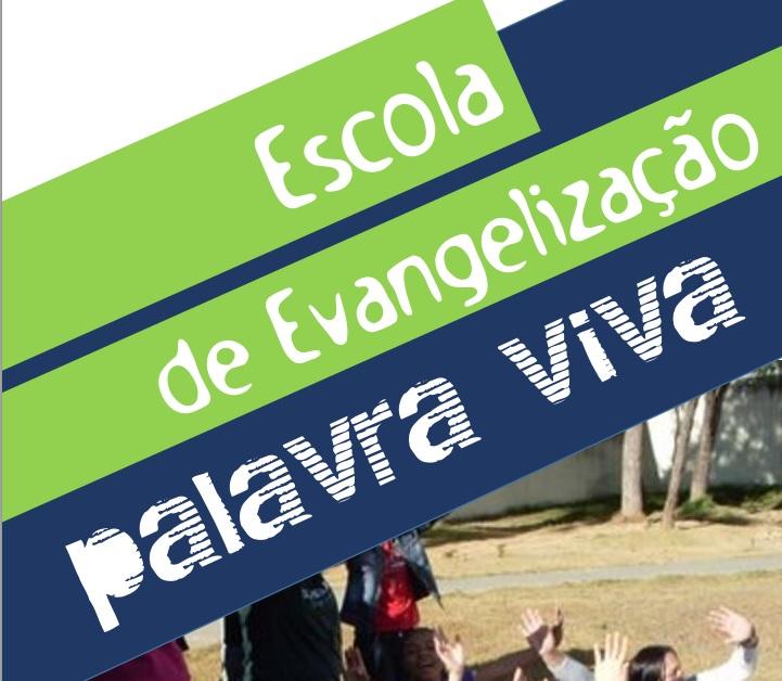palavra_viva_escola_evangelizacao