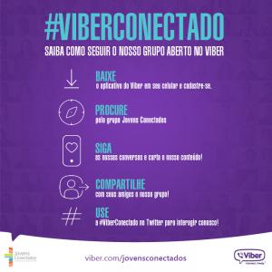 post_com seguir_viber