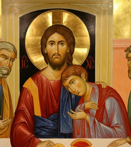 Gesù-ultima-cena