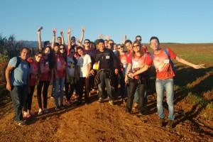 Juventude Missionária-Paraná3