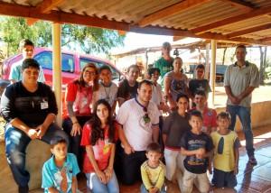 Juventude Missionária-Paraná6