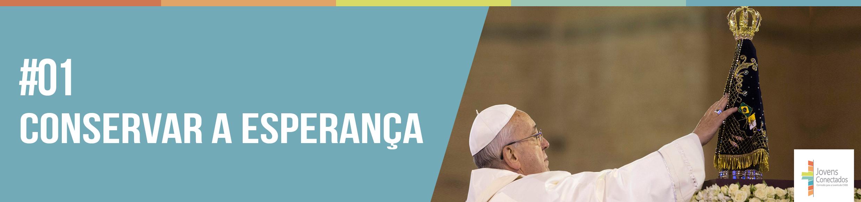 15 Frases Marcantes Do Papa Francisco No Brasil Jovens Conectados