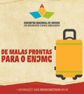 post_enjmc_malas
