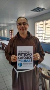 Juventude Franciscana do Brasil - JUFRA do Brasil