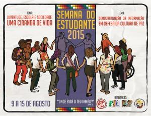 SdE_Semana_do_Estudante
