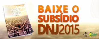 banner DNJ 2015