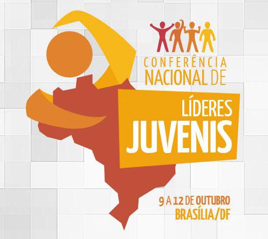 MJ_RCC_Brasilia