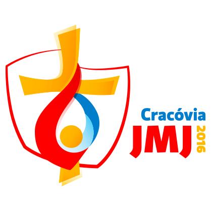 logo JMJ2016