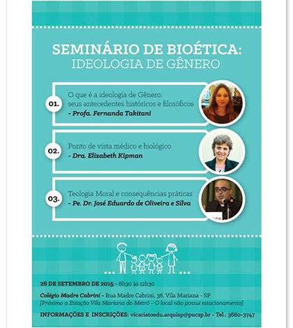 seminario bioetica_sp