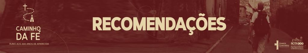 Banner_Recomenda__es