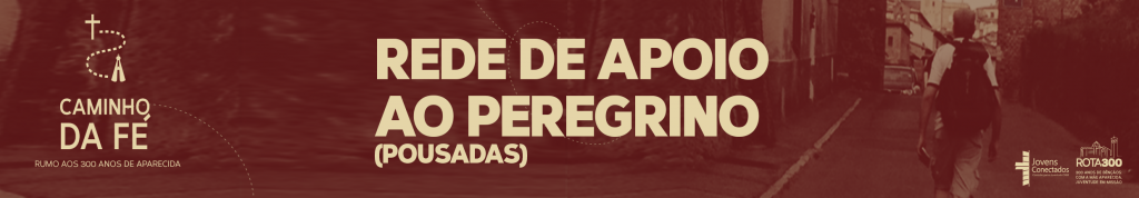 Banner_Rede-de-apoio