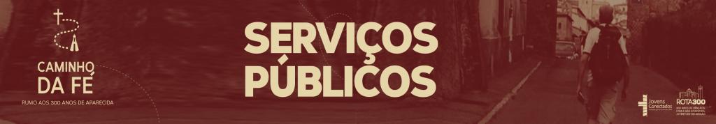 Banner_Servi_os-p_blicos