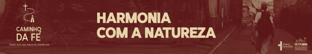 Banner_harmonia-com-a-natureza